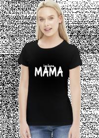 koszulka kochanej mamy