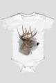 Body niemowlęce Jeleń