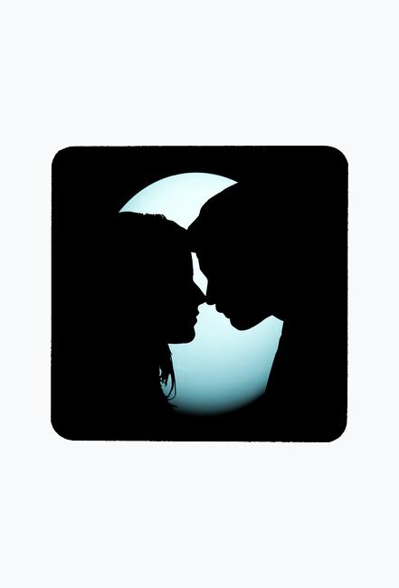 magnes kiss