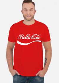 Koszulka Bella Ciao