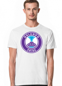 ashlyn harris t shirt