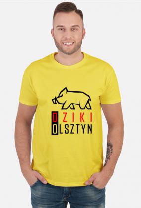 Dzika Koszulka