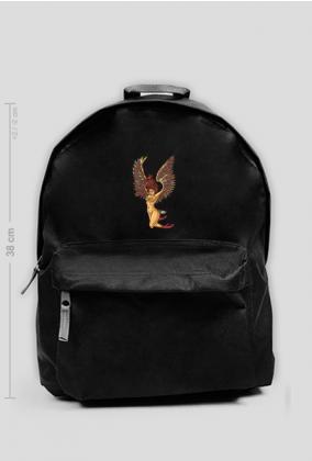 plecak Latawicy