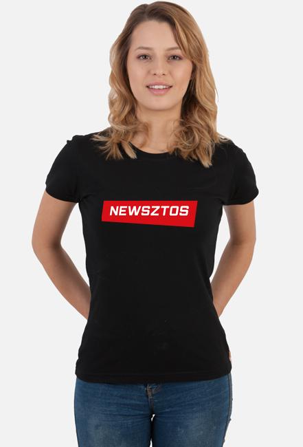 NEWSZTOS