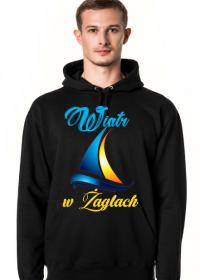 Wiatr w Żaglach