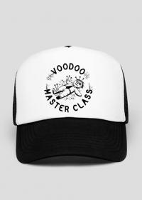 Voodoo Master Class - Czapka z daszkiem
