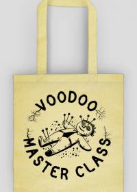 Voodoo Master Class - Torba na zakupy