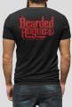 Bearded Rogue CC