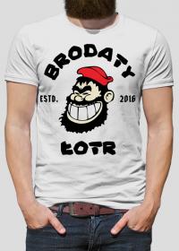 Łotr Brutus