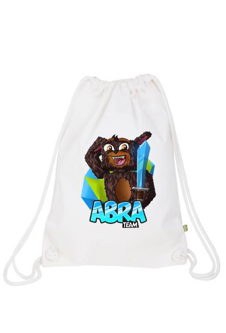 WOREK - ABRA TEAM