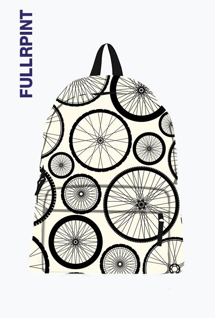 CYCLIST plecak