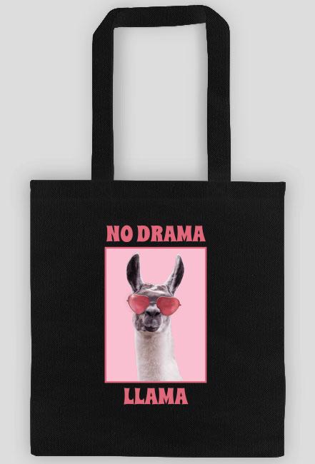 Ekotorba No Drama LLama