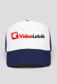 Czapka VideoLotnik