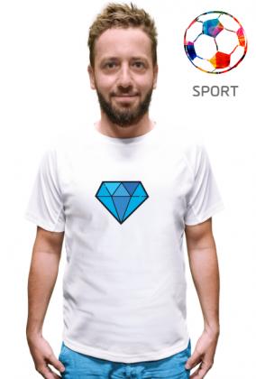 T Shirt Diamond
