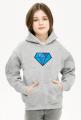 Bluza Diamond Kids