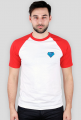 Koszulka Diamond