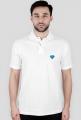 Koszulka Polo Diamond