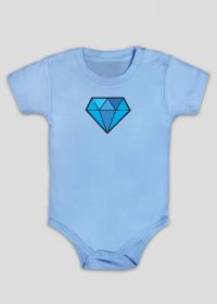Bodziak Diamond Kids