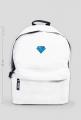 Plecak Diamond Mini