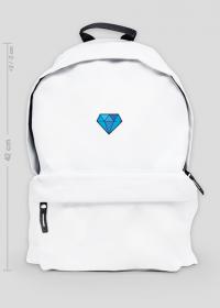 Plecak Diamond Big
