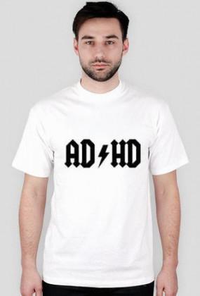 Śmieszne_ADHD_w