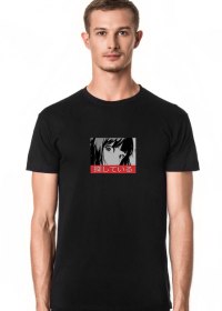 retro vaporwave v1 t-shirt