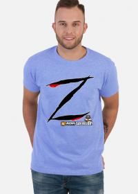Zorro. Pada