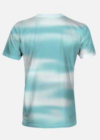 Koszulka Mokosz