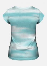 Koszulka Mokosz 2