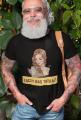 "Koszulka ""Łączy nas tatuaż"""