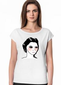 Alternatywka 2 koszulka t-shirt