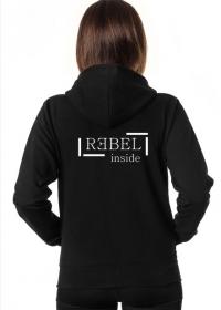 Rebel Inside