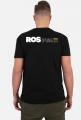 ROS Black Simple 2Side
