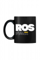 ROS Black Cup