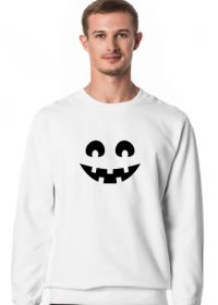 Halloween Bluza M