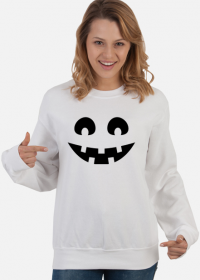 Halloween Bluza K