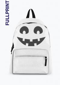 Halloween Plecak