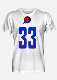 Basketball player RED_BLUE full
