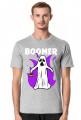 Koszulka Boomer Halloween