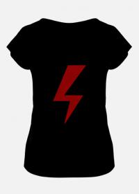 Koszulka Strajk Kobiet
