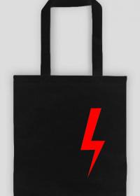 Eko torba -  #piekłokobiet