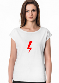 Strajk Piekło Kobiet koszulka