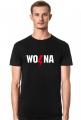 Koszulka - Wojna