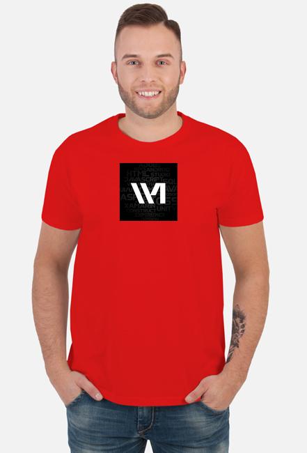 Koszulka W1