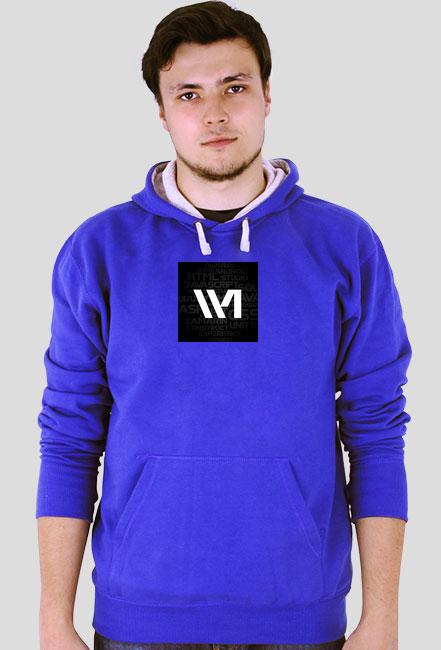 Bluza W1