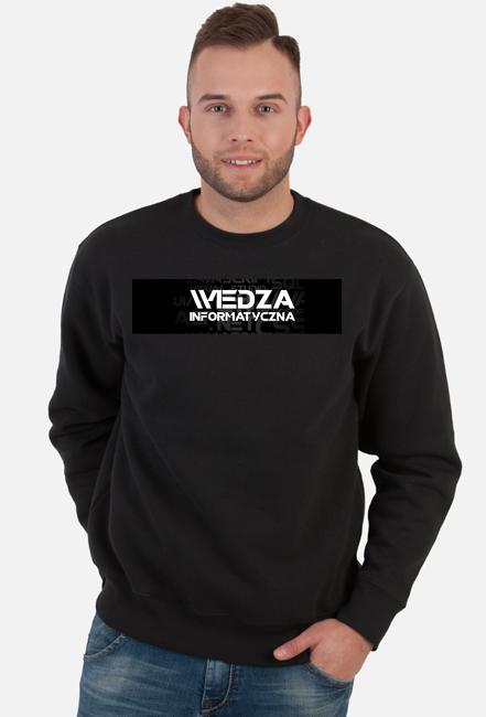 Bluza W2