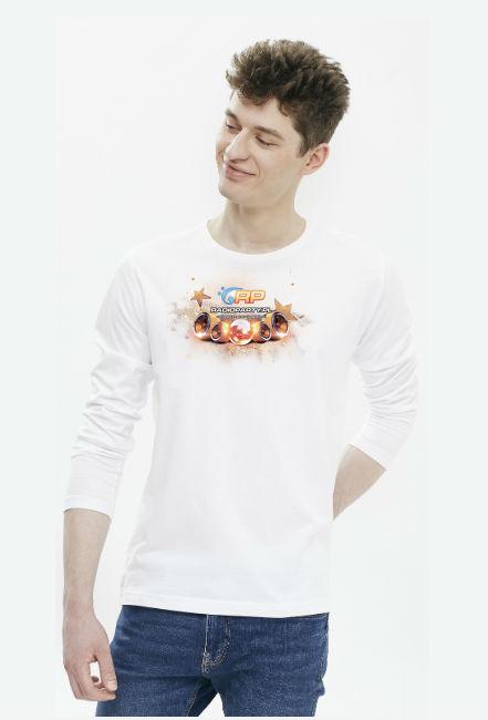 Bluza edycja urodzinowa