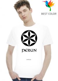 Koszulka Best - Perun