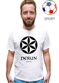 Koszulka Sport - Perun