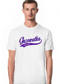 guzowatka